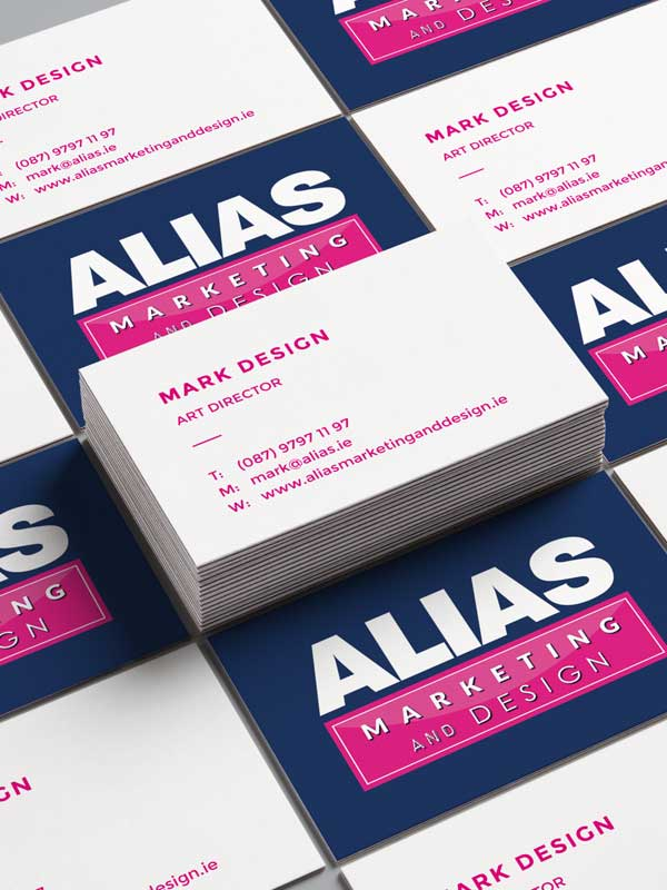 Cheap-Business-Cards-Tallaght-Dublin-with-FREE-DELIVERY-1